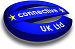 Powered by EconnectiveUK.com